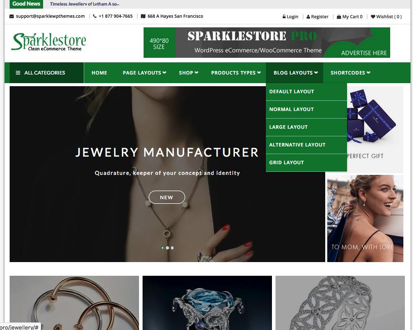 Sparkle-Theme-sparklestore-jewellery