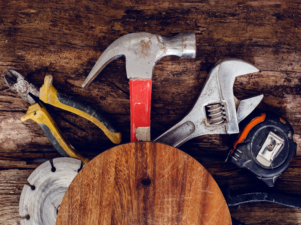 Plugins and tools for WordPress website