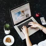 best free blog thems