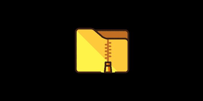 Optimize wordpresss site