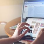 Why Use WordPress for eCommerce
