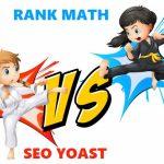 Rank math vs Yoast