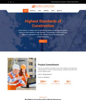 building-constructin-2.png