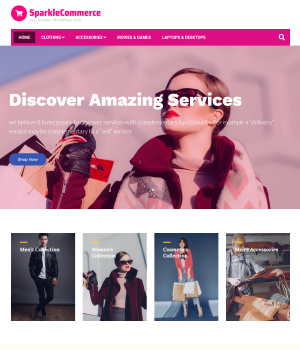 sparkle-woocommerce-2.png