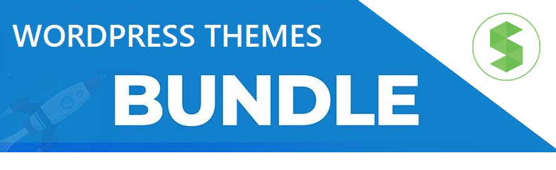 themes bundle