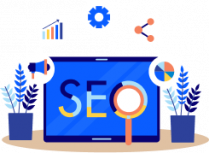 seo optimization1